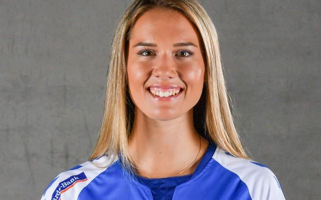Alexandra Lazić