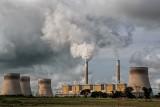 TOP 50 najbardziej zanieczyszczonych miast w Europie. Wśród nich jest aż 36 polskich miast. Nowa lista WHO