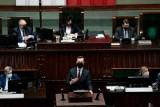 """Głosowanie w sprawie Funduszu Odbudowy. Prof. Rafał Chwedoruk: """"PiS nic nie wygrało, przegrała Platforma Obywatelska"""""""