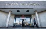 Brzeziński Urząd Skarbowy znów przyjmuje petentów