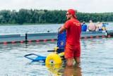 Poznańskie kąpieliska z udogodnieniami dla osób z niepełnosprawnością