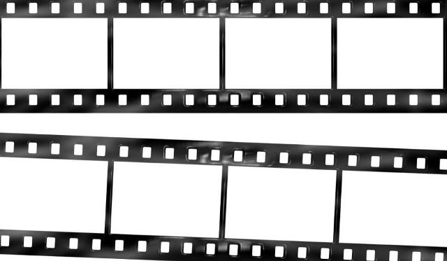 Dziś rusza casting na główne role do filmu z Białymstokiem w tle!