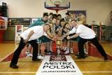 Korona Kraków. Mistrz Polski juniorów z 2009 roku. Piękne wspomnienia z Wrocławia ZDJĘCIA