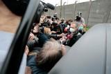 """Sprawa Sławomira Nowaka. Jest zażalenie na nieprzyjęcie 1 miliona złotych """"kaucji"""" przez prokuraturę"""