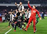 Serie A. Wojciech Szczęsny może odejść z Juventusu. Mistrzowie Włoch chcą wydać 60 milionów funtów na Davida De Geę