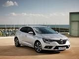 Używane Renault Megane IV (2015 - obecnie). Wady, zalety, typowe usterki, sytuacja rynkowa