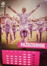 UKS SMS Łódź w kalendarzu PZPN. Łódzkie piłkarki zasłużyły na wyróżnienie