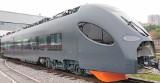 Leo Express ma nowy, interesujący pociąg. Być może będzie kursował również po Polsce