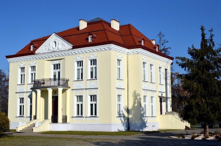 Muzeum Witolda Gombrowicza we Wsoli znów będzie czynne