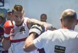 Andrzej Wawrzyk złapany na dopingu! Nie odbędzie się jego walka o pas mistrza świata