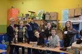 Odyseja Umysłu. Uczniowie z nyskiego Publicznego Gimnazjum nr 1 będą reprezentowali Polskę w USA