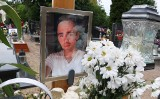 Tajemnicza śmierć młodego rapera z Obornik. Damian AntenA Krzymieniewski zmarł kilka dni po imprezie. Czy ktoś odpowie za jego śmierć?