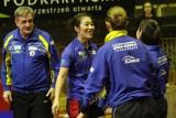 Han Ying  powalczy o złoty medal Igrzysk Europejskich 2019