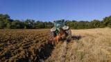 Maszyny rolnicze na licytacjach komorniczych. Takie sprzęty można zdobyć w niższych cenach