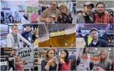 Nawarzyli piwa. Rozpoczęły się Lubelskie Targi Piw Rzemieślniczych 2018 (ZDJĘCIA)