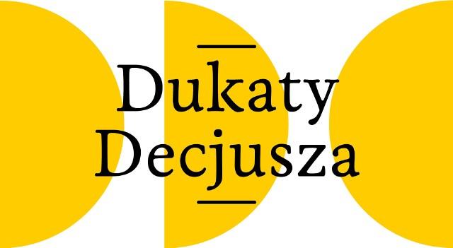 """""""Dukaty Decjusza w sieci"""" składają się z 5 animacji, popularyzujących wiedzę o ekonomii"""
