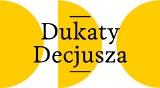 """""""Dukaty Decjusza w sieci"""" - Willa Decjusza zaprasza na warsztaty dla dzieci ze szkół podstawowych"""