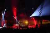 Cyrk Zalewskich przyjeżdża do Grudziądza! Widzowie zobaczą: niesamowity pokaz iluzji, dla maluchów claun Rico [PROGRAM]