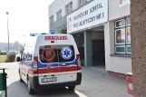 Rybnik. Wstrzymano szybkie testy na COVID-19 pacjentów w WSS nr 3. Lekarze winą obarczają dyrektor