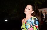 Jest piękna! Ewelina Lisowska w bikini! WIDEO Bez wątpienia piosenkarka nie ma kompleksów ZDJĘCIA 17.06.2021