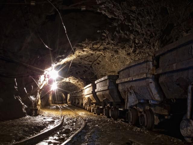 Dwa lata więzienia dla kierownictwa kopalni