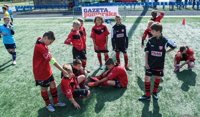 Turniej Fair Play CUP Polonia Bydgoszcz 201