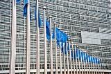 Rada Europejska chce obiektywnych kryteriów oceny dostawców 5G