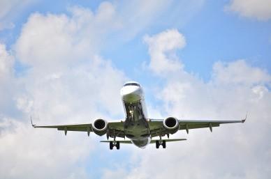Lotnisko w Koszalinie. Ponoć w 2015 rokuKto miałby prowadzić lotnisko? Spółka samorządowa Port Lotniczy Koszalin należąca w 100% do Koszalina.