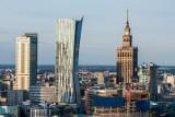 Nieruchomości z rekordami. Który budynek w Polsce jest najwyższy, a który najstarszy?