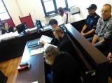 Proces w sprawie hodowli w Dobrczu potrwa jeszcze długo. Sąd czeka na akta z Poznania