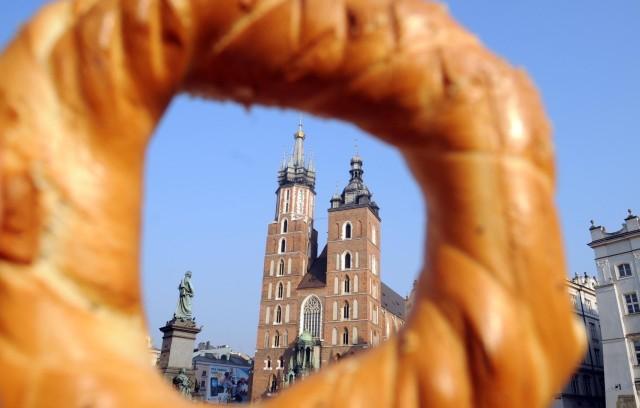 Dzięki decyzji Europejskiej Akademii Gastronomicznej, Kraków został ogłoszony Europejską Stolicą Kultury Gastronomicznej roku 2019. Rok ten obfituje w Krakowie w wydarzenia, które mają przedstawić sztukę kulinarną naszego regionu oraz zwiększać świadomość dotyczącą kultury kulinariów Krakowa i okolic.