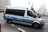 Nysa. Nie żyje główny oskarżony o spowodowanie śmierci studenta. Ciało Patryka D. znaleziono w mieszkaniu