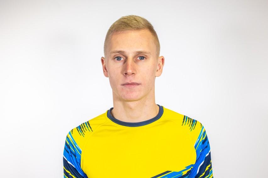 Rafał Karczmarz
