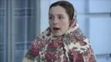 Kozacka Miłość - to wydarzy się w maju w serialu. Olga majaczy w gorączce. Marysia kłóci się z Serafimem