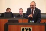 Dziś sąd nad marszałkiem. Co to oznacza dla Dolnego Śląska?