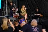 Song of Songs - drugi dzień festiwalu w Toruniu [zdjęcia]