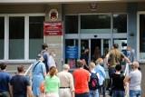 Krakowskie urzędy w galeriach handlowych. Powstają specjalne punkty obsługi mieszkańców