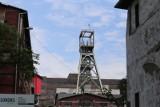 W tej kopalni nie ma koronawirusa. Wszyscy górnicy kopalni Bobrek-Piekary w Bytomiu wyzdrowieli
