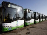 Z Chełmońskiego na ul. 27Lipca. Pętla autobusowa zostanie przeniesiona