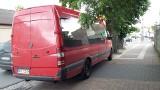 Koronawirus Brzeziny. Kierowcy busów zabiorą określoną liczbę pasażerów
