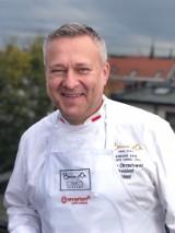 Adam Chrząstowski: Kuchnia zmienia się tak, jak zmienia się świat