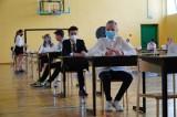 Egzamin ósmoklasisty 2021: Język niemiecki: Zobacz rozwiązania i poprawne ODPOWIEDZI. Test ósmoklasisty język NIEMIECKI [27.05.2021]