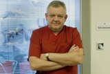 Dr Grzegorz Religa: Gdybym porównywał się z ojcem byłbym głupim facetem