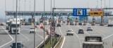 Do 30 września na państwowych autostradach będą obowiązywały dwa systemy poboru opłat równocześnie