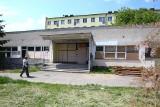 Przy ulicy Litewskiej w Rzeszowie powstanie ośrodek dla chorych na Alzheimera