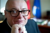 Michał Kamiński: wojny polsko-polskiej są winni wszyscy, w tym ja