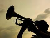 Zostań dęciakiem! Zagraj w orkiestrze!