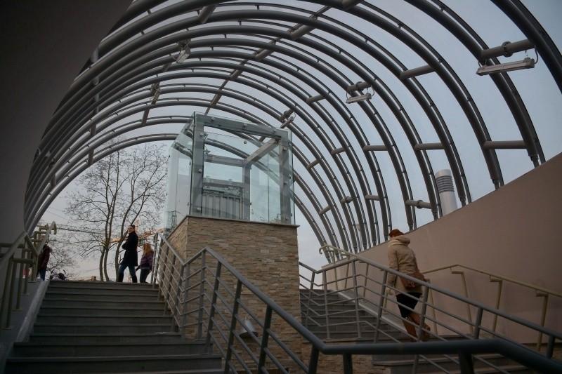 Stadion, kampus uniwersytecki, park naukowo-technologiczny,...