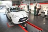 Rewolucja w przeglądzie technicznym samochodu. Kary za spóźnienia i fotografowanie samochodu już niedługo