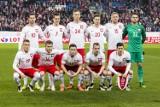 UEFA radzi jak poprawnie wymawiać nazwiska polskich piłkarzy
